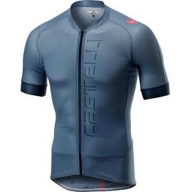 Castelli Climber's 2.0 FZ Jersey Men light/steel blue